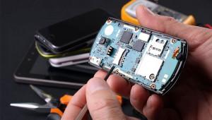 Read more about the article آموزش تعمیر پردازنده گوشی های سامسونگ