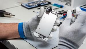 Read more about the article چطور عمر باتری را افزایش بدهیم؟