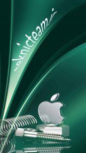 Read more about the article تعمیر آیفون ۶ |تعمیرات تجهیزات گوشی آیفون | تکنیک تیم